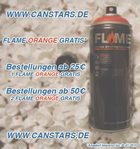 canstars_flame