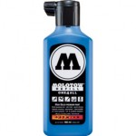 molotow-one-4-all-high-solid-180ml-nachfuelltinte-1020-medium-0