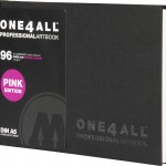one4all-professional-artbook-1210-zoom-0